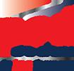 PSD Codax Mobile Logo