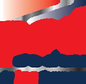 PSD Codax Retina Logo