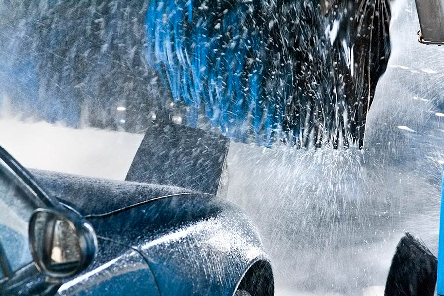 5 Car Wash Trends Emerging in 2019 and Beyond that Car Wash Operators Can Leverage