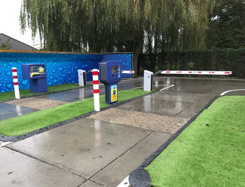What Makes a Good Car Wash Location? 7 Things to Consider