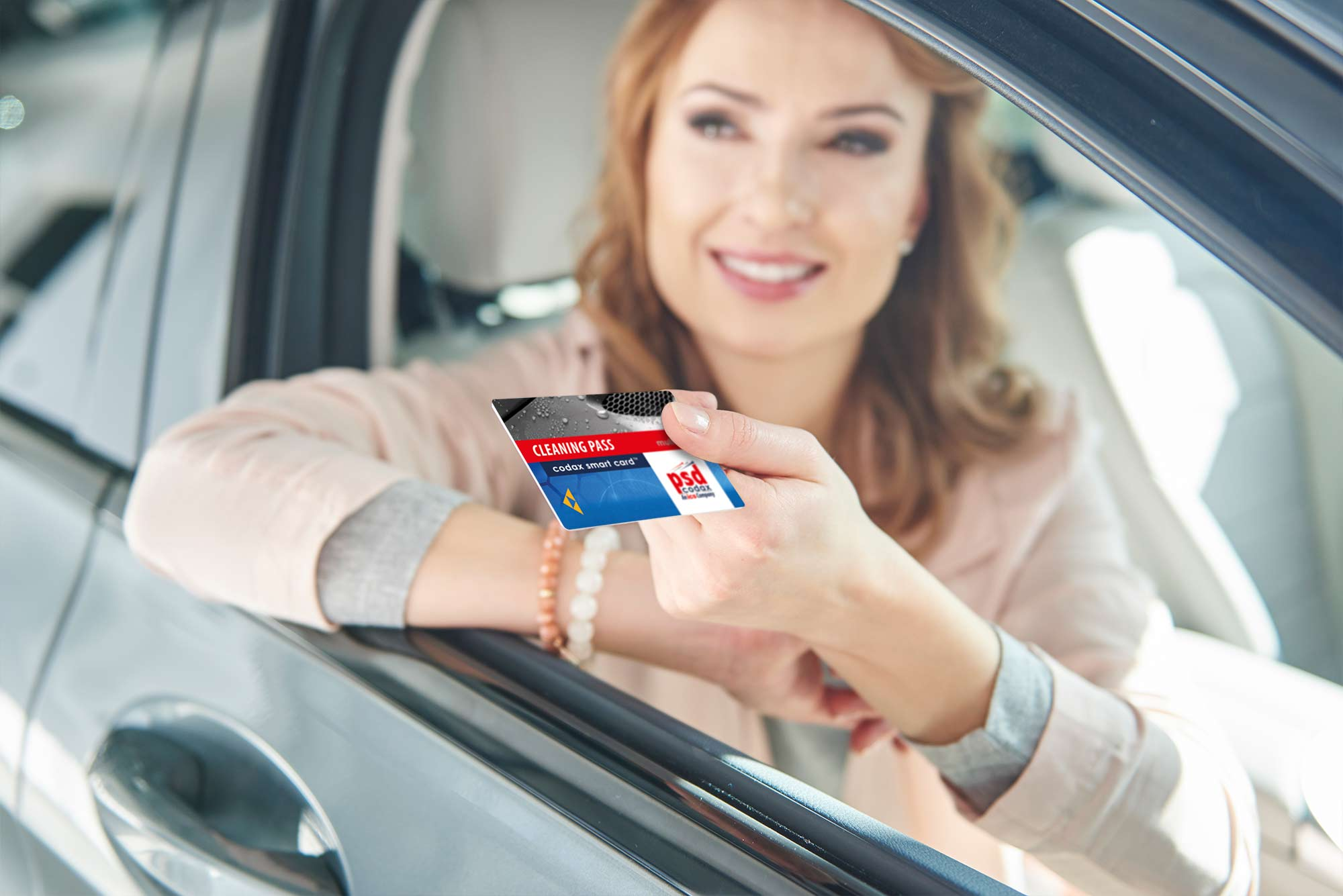 Everything You Need to Know About Fleet Cards for Car Washes